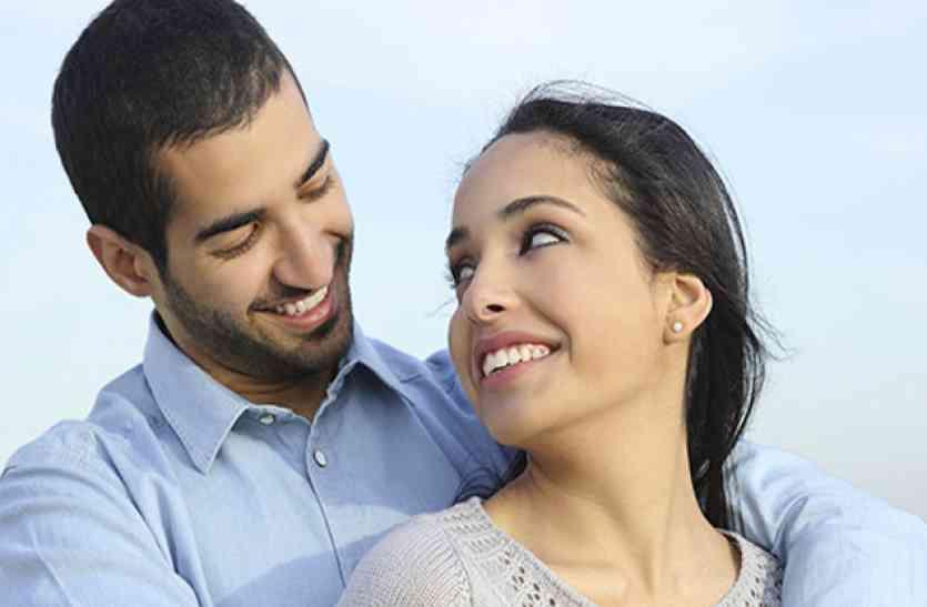 शादीशुदा जिंदगी को खुशहाल और सुखी बना देते हैं ये 9 टोटके