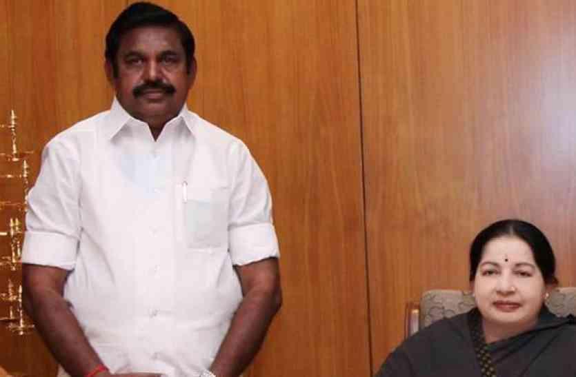 जयललिता की इच्छा पूरी : तमिलनाडु में फ्री सेट टॉप बॉक्स स्कीम शुरू