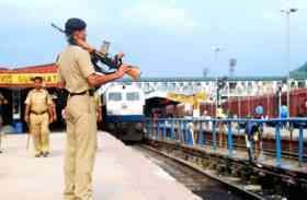 रेलवे में RPF पद के लिए निकली 19952 बंपर वैकेंसी, जल्द करें अप्लाई