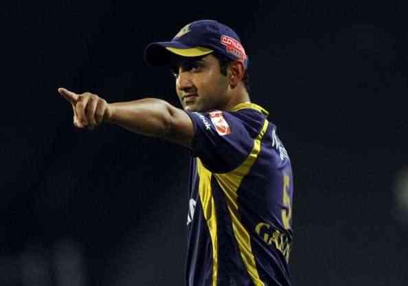 Ishant Sharma,Ranji Trophy,gautam gambhir,captain,delhi team,