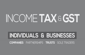 GST and INCOME TAX  से जुड़ी हुई हर खबर को जानने के लिए क्लिक करें यहां