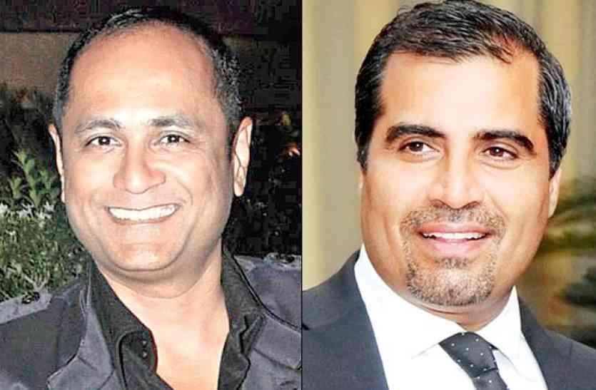 सिंह इज किंग शीर्षक को लेकर विवाद खत्म करना चाहते हैं शैलेंद्र सिंह