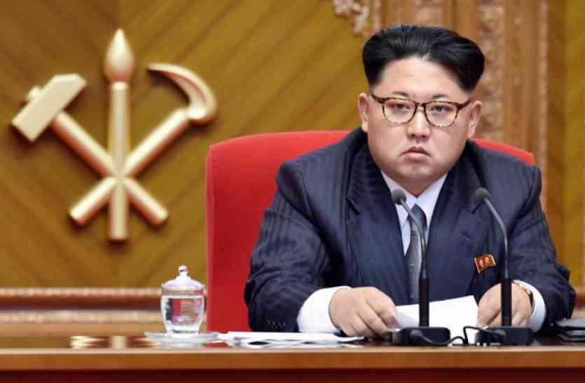 युद्ध रोकेगा परमाणु हथियारों के इस्तेमाल का डर