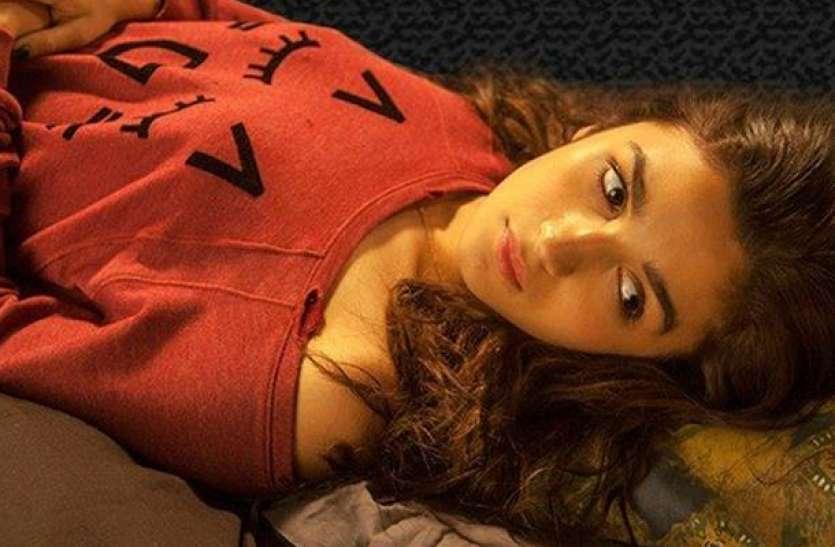 'Inshallah' के लिए आलिया करेगी ऐसी तैयारी, फिल्म के हीरो ने रखी ये डिमांड