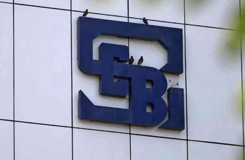 सेबी ने PACL पर लगाया 2,423 करोड़ का जुर्माना