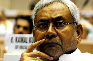 मुजफ्फरपुर शेल्टर होम केस: CM नीतीश कुमार के खिलाफ होगी CBI जांच, पॉक्सो कोर्ट का आदेश