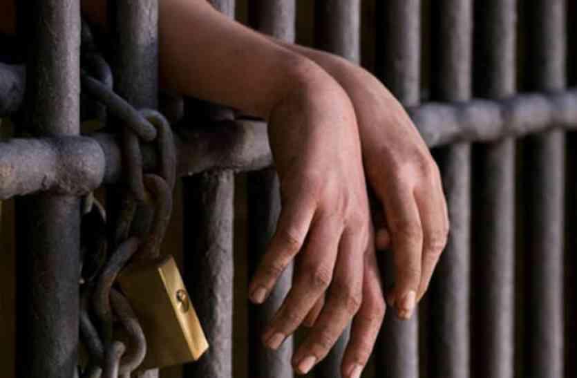 राजस्थान की लक्ष्मी का सुहाग 32 साल से पाक की जेल में है कैद, अब फिर से जगी रिहाई की उम्मीद