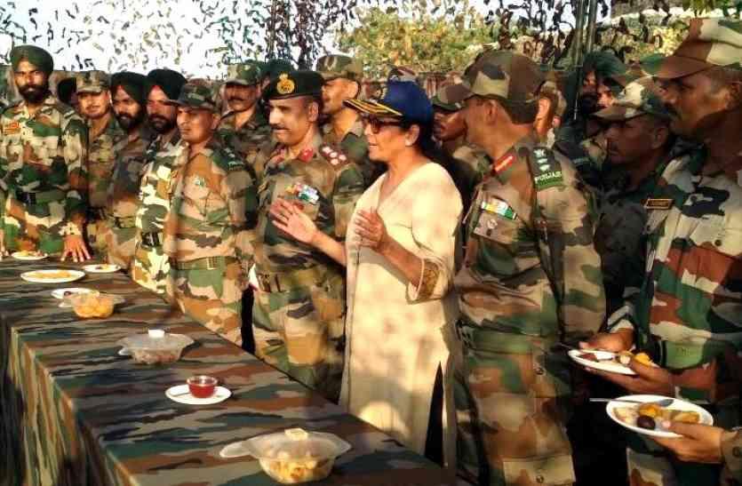 निर्मला सीतारमण के इस फैसले से रक्षा मंत्रालय के काम में आएगी तेजी