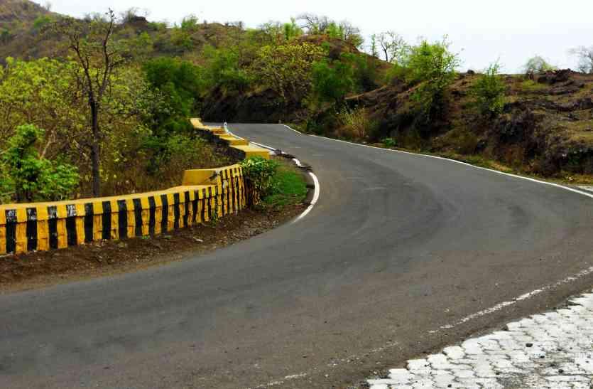गुजरात के गांवों में सड़कें के लिए चित्र परिणाम