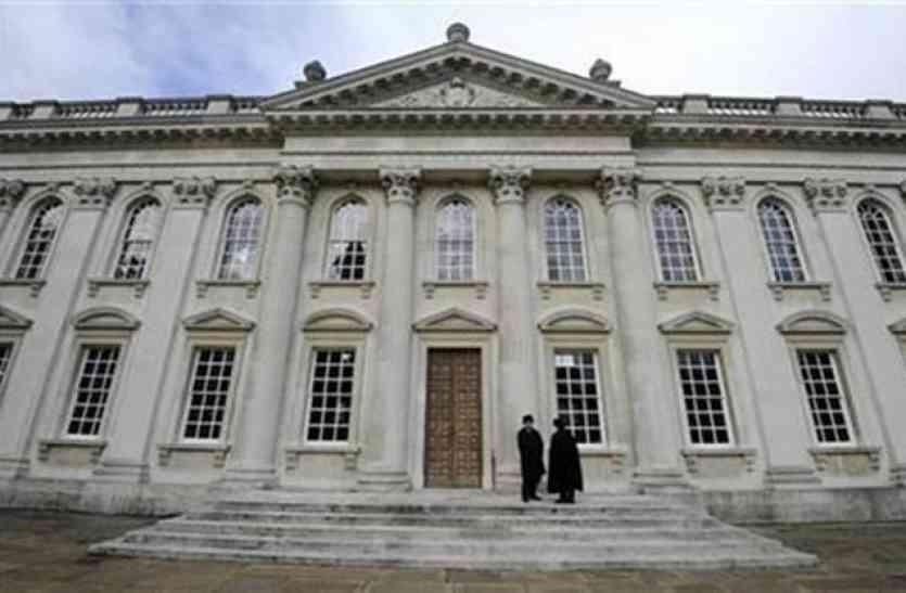 जानिए, क्यों अपनी 800 साल पुरानी परंपरा बंद करेगी Cambridge University