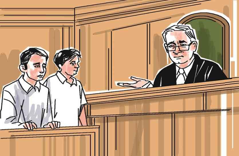 निचली  अदालतें: 4 राज्यों और यूटी ने सुने और खत्म किए सालों से पेंडिंग केस