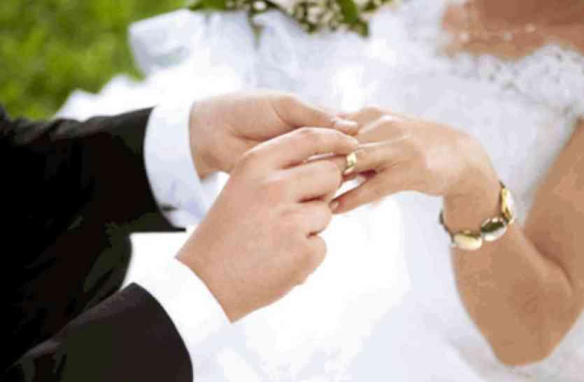 27 मई 1994  को सलमान की होने वाली थी शादी, लेकिन फिर क्या हुआ? जानें सगाई तोड़ू सितारों के बारे में...