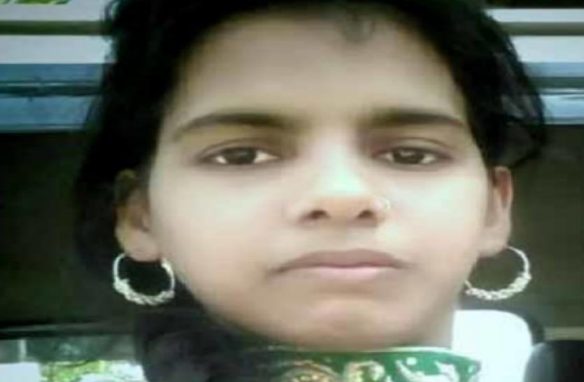 झूठी शान के लिए नंदिनी की हत्या