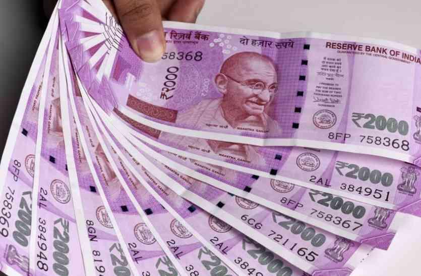 उदयपुर: ये है आपके काम की खबर, येकॉम्पीटिशन जीता तो मिलेगा 5 लाख का इनाम