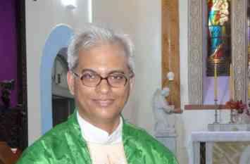 यमन में भारतीय पादरी को ISIS के चंगुल से छुड़ाया गया, सुषमा ने जताई खुशी