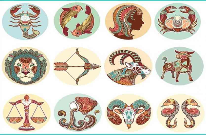 आज है रवियोग, 12 में से इन 7 राशियों के लिए बुरा गुजरेगा आज का दिन