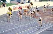 मप्र के इस शहर में बना देश का सबसे अच्छा साइकिल ट्रैक