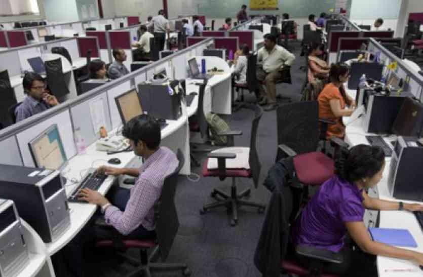 300 से ज्यादा कर्मचारी निकाले तो लेनी होगी सरकार की मंजूरी