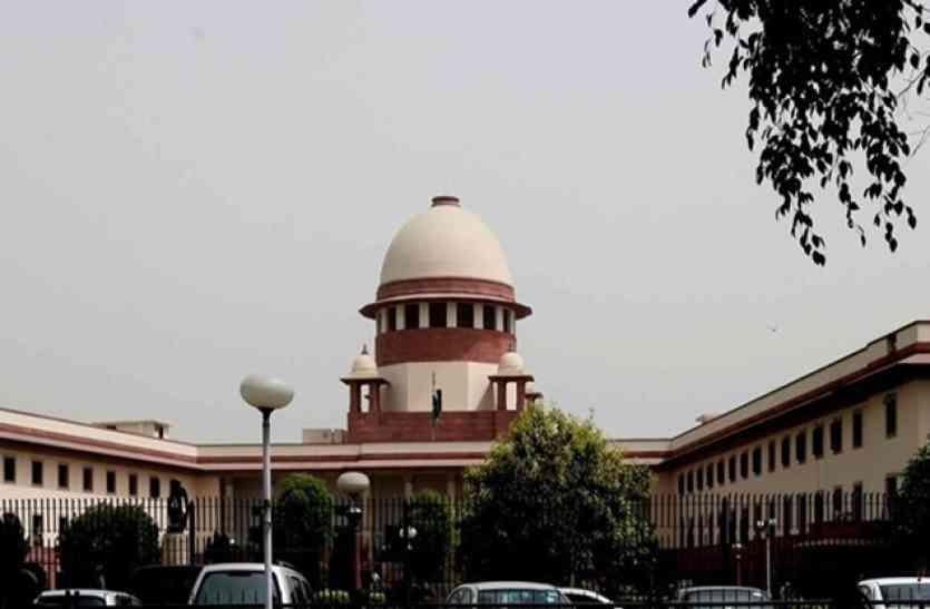 Ryan School ने मुकदमा हरियाणा से दिल्ली स्थानांतरित करने की मांग की