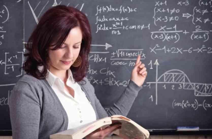 शिक्षक भर्ती 2017, पंजाब शिक्षा विभाग ने शिक्षक के 3582 रिक्त पदों पर भर्ती निकाली, करें आवेदन