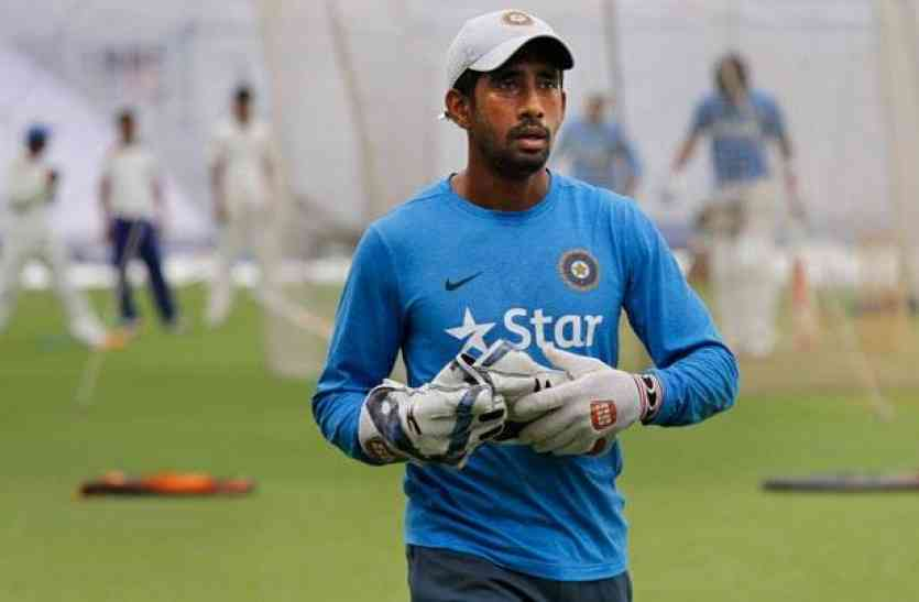 इस भारतीय बल्लेबाज की पत्नी की चाहत - वर्ल्ड कप में खेले पति