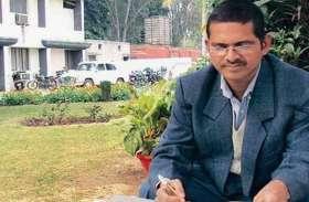 आईपीएस अमिताभ के खिलाफ फ्रॉड के मुकद्दमे में गोमतीनगर थाने से आख्या तलब, 23 अप्रैल को सुनवाई