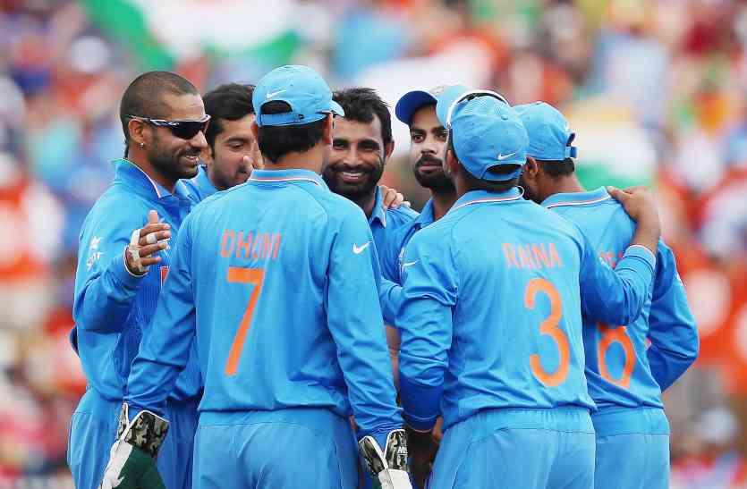 खास रणनीति है तैयार, जिससे टीम इंडिया करेगी ऑस्ट्रेलिया पर वार