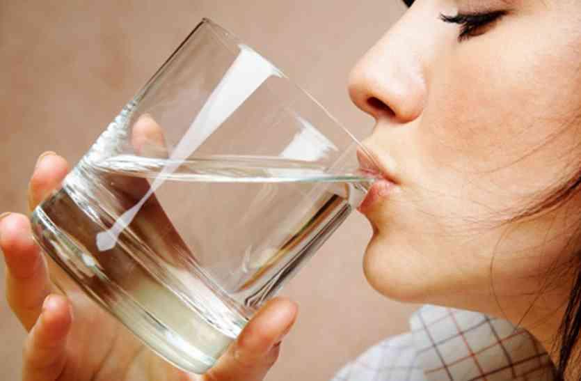 Image result for पीने का पानी