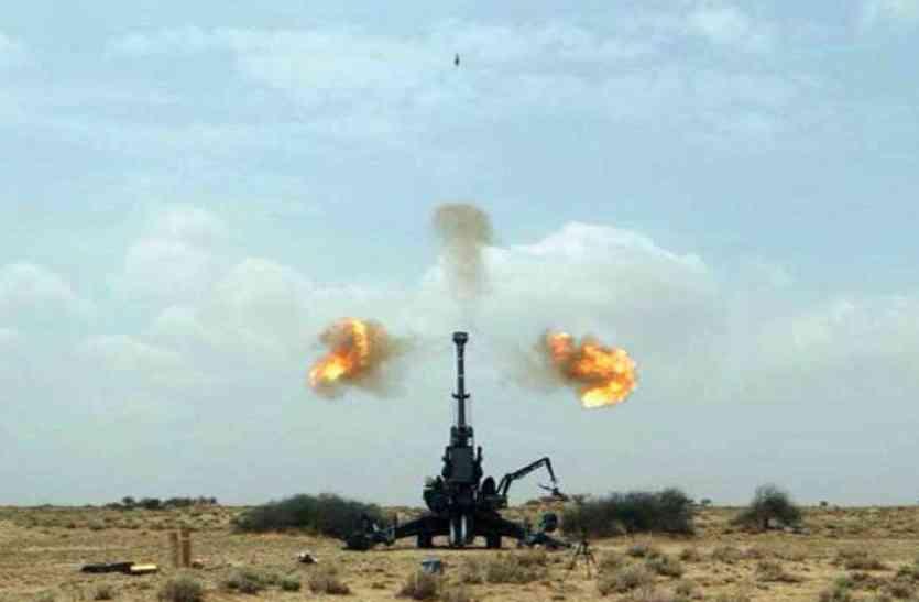 परमाणु परीक्षण के अलावा इसलिए भी जाना जाता है पोकरण, जानें राजस्थान के इतिहास में क्या है इसके मायने
