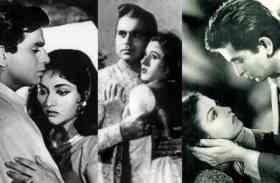 क्या है दिलीप कुमार का सायरा बानो को धोखा देने और दूसरी शादी करने का राज, देखें वीडियो