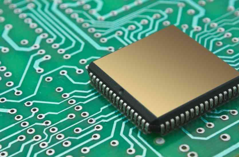 OMG! शामली में कंप्यूटर की चिप से ठग लिए दो लाख रुपये, जानिए कैसे