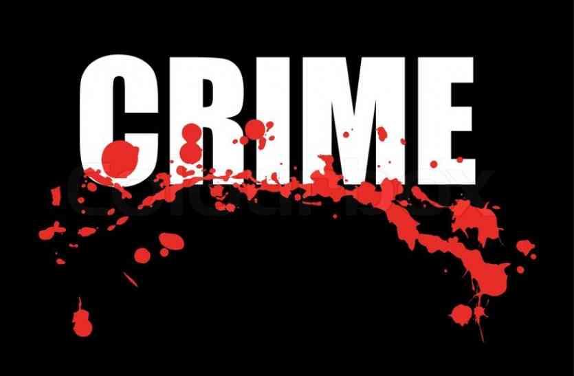 अपराधियों पर पुलिस का कहर सीएम ने पुलिस का मनोबल ऊंचा करने के लिए बढ़ाई इनामी राशी!