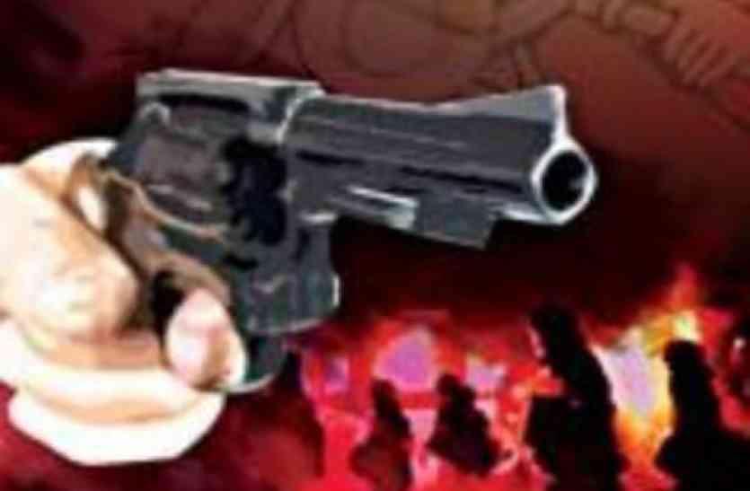 सिंघम बनी यूपी पुलिस: पिछले 15 दिनों में वेस्ट यूपी में हुई 26 मुठभेड़, 2 खूंखार बदमाश मारे गए, 41 गए जेल के अंदर