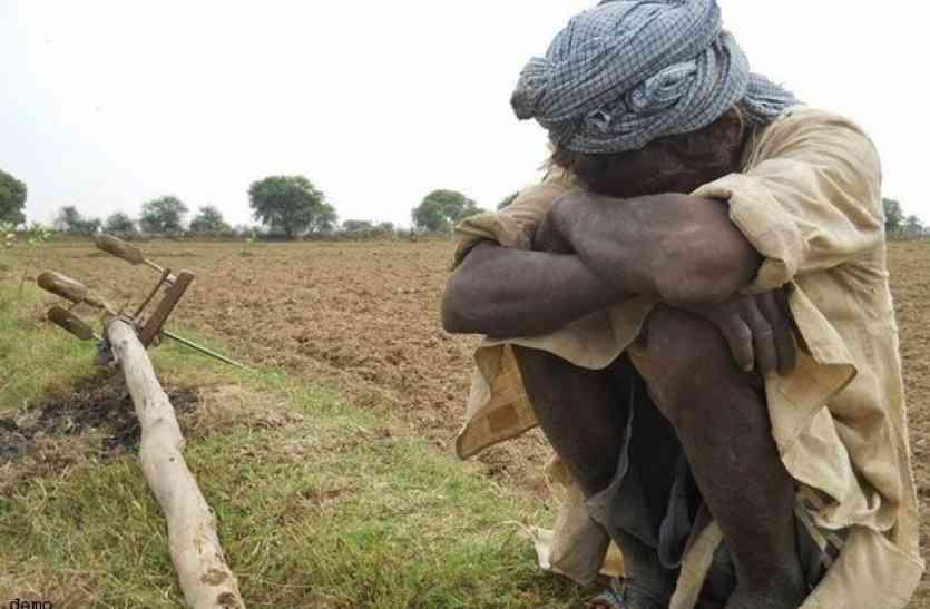 जिसके लिए किसानों ने किया बड़ा आंदोलन वह लाभ इन 14 कैदियों को मिलेगा, जानें मसला