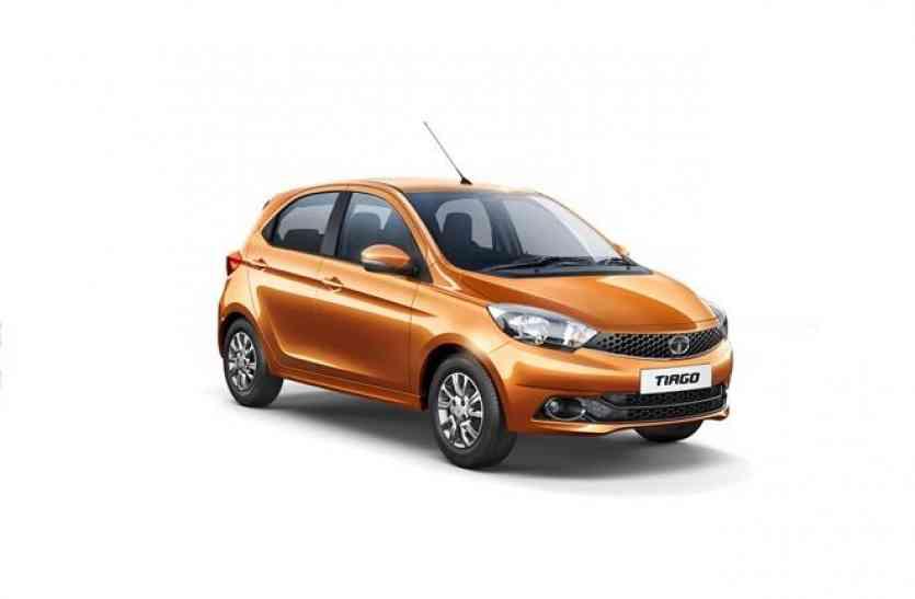 अब इलेक्ट्रिक वर्जन में आई टाटा की पॉपलुर हैचबैक कार टियागो, जाने भारत में कब तक आएगी