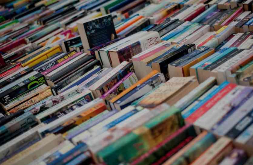 10 साल बाद किताबों को अपडेट करने की तैयारी में NCERT, जानें क्या होंगे बदलाव