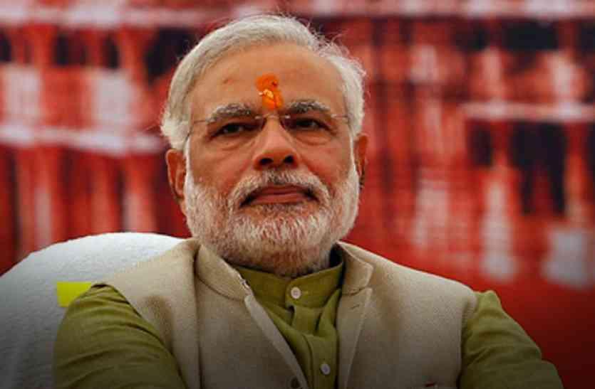 Birthday Special: नरेंद्र मोदी के जीवन से जुड़ी वह अनसुनी कहानियां, जिस पर नहीं होगा यकीन