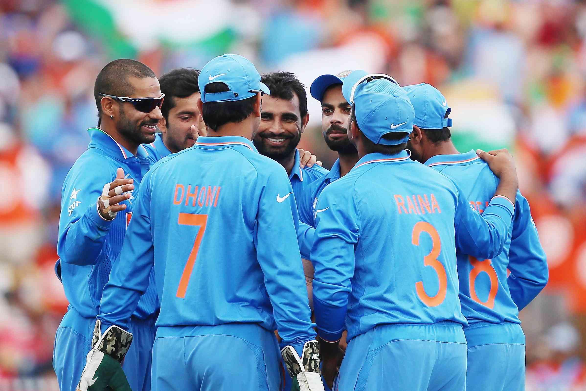 india vs austrlia