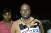 गोलीकांड में कौन सच्चा कौन झूठा, सपा-भाजपा नेताओं के बीच नूराकुश्ती जारी