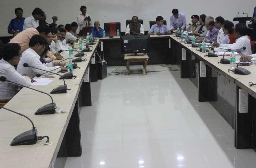 स्कूली शिक्षकों को तबादला आदेशों के पालन संबंधी निर्देश जारी