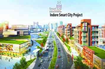 170 करोड़ में स्मार्ट होंगी शहर की सडक़ें