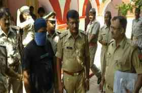 लखीमपुर में बब्बर खालसा के दो संदिग्ध गिरफ्तार, UP ATS और पंजाब पुलिस की संयुक्त कार्रवाई