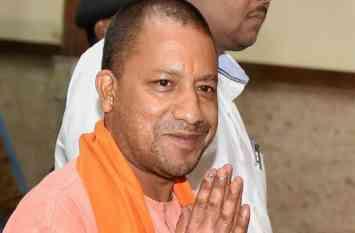 UP Cabinet : दिवाली से पहले ही CM Yogi दे सकते हैं बड़ी खुशखबरी, राज्य कर्मचारियों को मिलेगा लाखों का एरियर