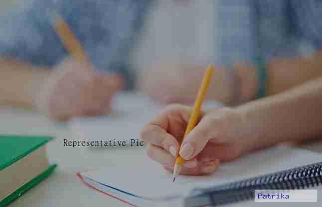 सम्मिलित प्रवेश परीक्षा (कैट)