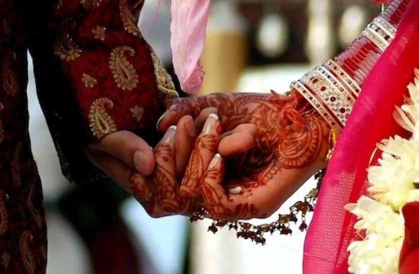 अंतर जातीय विवाह या इंटर कास्ट मैरिज में आ रही हैं समस्याएं तो अभी करें ये उपाय