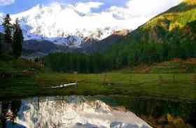 POK: धरती की जन्नत कश्मीर के इस हिस्से को कितना जानते हैं आप, जिस पर कब्जा है पाकिस्तान का