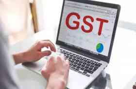 GST लागू होने के 2 महीने बाद भी व्यापारी परेशान, बोले - जबरन वसूला जा रहा सरचार्ज