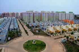 CG के खाते में जुडऩे वाली है ये बड़ी उपलब्धि, रायपुर और नया रायपुर होंगे स्मार्ट सिटी के ब्रेन