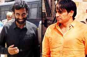 गैंगस्टर आनंदपाल व राजू ठेहट गैंग की ये है सबसे चौंका देने वाली खबर, राजस्थान पुलिस भी टेंशन में