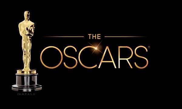Oscars Awards 2019